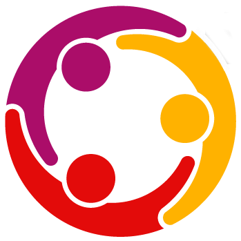 HOT Community Foundation Logo